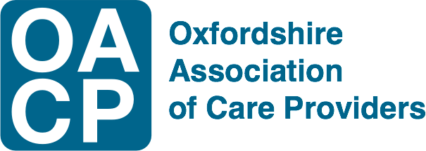 Oxfordshire Association of Care Providers